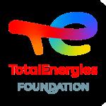 TotalEnergies_Foundation_Logo_RGB transparent